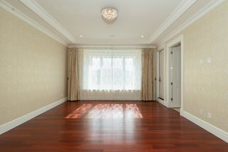Photo 24: 5500 CLEARWATER Drive in Richmond: Lackner House for sale : MLS®# R2468798