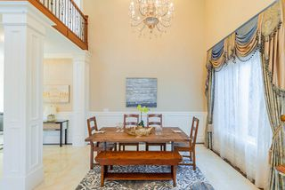 Photo 4: 5500 CLEARWATER Drive in Richmond: Lackner House for sale : MLS®# R2468798