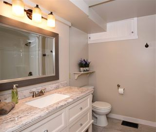 Photo 39: 5001 55 Avenue: Stony Plain House for sale : MLS®# E4204066