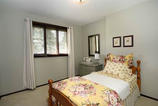 Photo 34: 5001 55 Avenue: Stony Plain House for sale : MLS®# E4204066