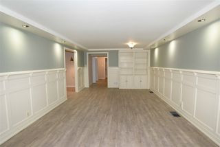 Photo 37: 5001 55 Avenue: Stony Plain House for sale : MLS®# E4204066