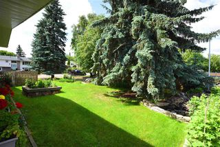 Photo 48: 5001 55 Avenue: Stony Plain House for sale : MLS®# E4204066