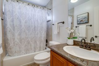 Photo 18: HILLCREST Condo for sale : 2 bedrooms : 1030 Robinson Ave #203 in San Diego