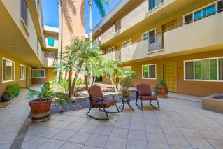 Photo 23: HILLCREST Condo for sale : 2 bedrooms : 1030 Robinson Ave #203 in San Diego