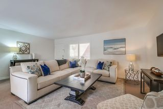 Photo 5: HILLCREST Condo for sale : 2 bedrooms : 1030 Robinson Ave #203 in San Diego