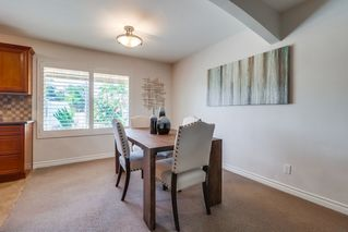 Photo 9: HILLCREST Condo for sale : 2 bedrooms : 1030 Robinson Ave #203 in San Diego