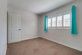 Photo 16: HILLCREST Condo for sale : 2 bedrooms : 1030 Robinson Ave #203 in San Diego