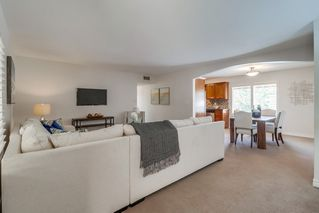 Photo 7: HILLCREST Condo for sale : 2 bedrooms : 1030 Robinson Ave #203 in San Diego