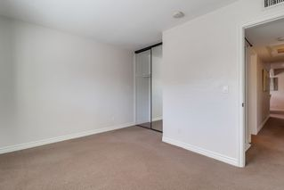 Photo 17: HILLCREST Condo for sale : 2 bedrooms : 1030 Robinson Ave #203 in San Diego