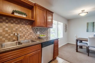 Photo 10: HILLCREST Condo for sale : 2 bedrooms : 1030 Robinson Ave #203 in San Diego