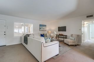 Photo 6: HILLCREST Condo for sale : 2 bedrooms : 1030 Robinson Ave #203 in San Diego