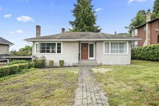 "Main Photo: 366 SHERBROOKE Street in New Westminster: Sapperton House for sale in ""Sapperton"" : MLS®# R2473648"