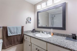 """Photo 23: 231 31955 OLD YALE Road in Abbotsford: Abbotsford West Condo for sale in """"EVERGREEN VILLAGE"""" : MLS®# R2477163"""