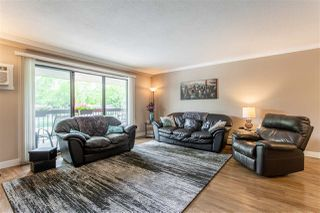"""Photo 10: 231 31955 OLD YALE Road in Abbotsford: Abbotsford West Condo for sale in """"EVERGREEN VILLAGE"""" : MLS®# R2477163"""