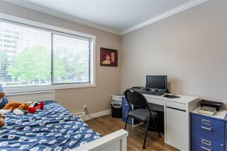 """Photo 19: 231 31955 OLD YALE Road in Abbotsford: Abbotsford West Condo for sale in """"EVERGREEN VILLAGE"""" : MLS®# R2477163"""