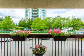 """Photo 28: 231 31955 OLD YALE Road in Abbotsford: Abbotsford West Condo for sale in """"EVERGREEN VILLAGE"""" : MLS®# R2477163"""