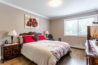 """Photo 13: 231 31955 OLD YALE Road in Abbotsford: Abbotsford West Condo for sale in """"EVERGREEN VILLAGE"""" : MLS®# R2477163"""