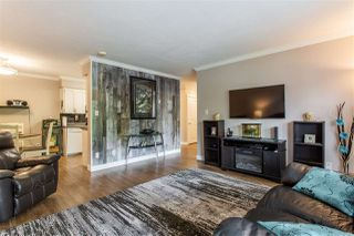 """Photo 12: 231 31955 OLD YALE Road in Abbotsford: Abbotsford West Condo for sale in """"EVERGREEN VILLAGE"""" : MLS®# R2477163"""