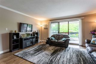 """Photo 9: 231 31955 OLD YALE Road in Abbotsford: Abbotsford West Condo for sale in """"EVERGREEN VILLAGE"""" : MLS®# R2477163"""