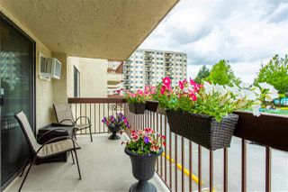 """Photo 26: 231 31955 OLD YALE Road in Abbotsford: Abbotsford West Condo for sale in """"EVERGREEN VILLAGE"""" : MLS®# R2477163"""