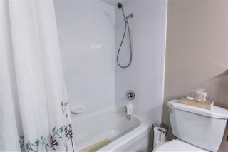 """Photo 22: 231 31955 OLD YALE Road in Abbotsford: Abbotsford West Condo for sale in """"EVERGREEN VILLAGE"""" : MLS®# R2477163"""