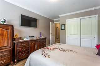 """Photo 14: 231 31955 OLD YALE Road in Abbotsford: Abbotsford West Condo for sale in """"EVERGREEN VILLAGE"""" : MLS®# R2477163"""