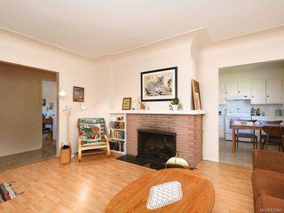 Photo 5: 2780/2790 Dean Ave in Saanich: SE Camosun Full Duplex for sale (Saanich East)  : MLS®# 837681
