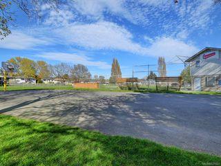 Photo 22: 2780/2790 Dean Ave in Saanich: SE Camosun Full Duplex for sale (Saanich East)  : MLS®# 837681