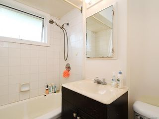 Photo 12: 2780/2790 Dean Ave in Saanich: SE Camosun Full Duplex for sale (Saanich East)  : MLS®# 837681