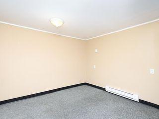 Photo 17: 2780/2790 Dean Ave in Saanich: SE Camosun Full Duplex for sale (Saanich East)  : MLS®# 837681