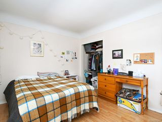 Photo 11: 2780/2790 Dean Ave in Saanich: SE Camosun Full Duplex for sale (Saanich East)  : MLS®# 837681