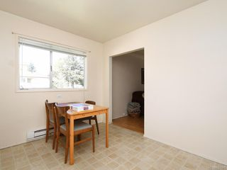 Photo 6: 2780/2790 Dean Ave in Saanich: SE Camosun Full Duplex for sale (Saanich East)  : MLS®# 837681
