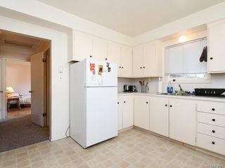 Photo 9: 2780/2790 Dean Ave in Saanich: SE Camosun Full Duplex for sale (Saanich East)  : MLS®# 837681