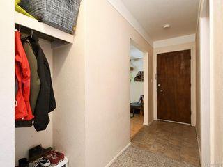 Photo 2: 2780/2790 Dean Ave in Saanich: SE Camosun Full Duplex for sale (Saanich East)  : MLS®# 837681