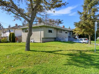 Photo 20: 2780/2790 Dean Ave in Saanich: SE Camosun Full Duplex for sale (Saanich East)  : MLS®# 837681