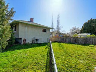 Photo 19: 2780/2790 Dean Ave in Saanich: SE Camosun Full Duplex for sale (Saanich East)  : MLS®# 837681