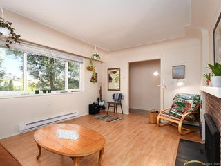 Photo 4: 2780/2790 Dean Ave in Saanich: SE Camosun Full Duplex for sale (Saanich East)  : MLS®# 837681