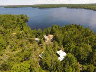 Photo 1: 65 Buckingham Drive in South Range: 401-Digby County Residential for sale (Annapolis Valley)  : MLS®# 202014136