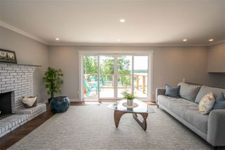 Main Photo: 209 East Petpeswick Road in Musquodoboit Harbour: 35-Halifax County East Residential for sale (Halifax-Dartmouth)  : MLS®# 202015145