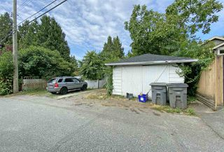 Photo 5: 7650 GRANVILLE Street in Vancouver: Marpole House for sale (Vancouver West)  : MLS®# R2484470