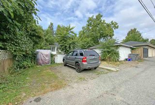 Photo 4: 7650 GRANVILLE Street in Vancouver: Marpole House for sale (Vancouver West)  : MLS®# R2484470