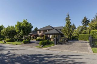 "Photo 32: 16671 27 Avenue in Surrey: Grandview Surrey House for sale in ""Grandview Heights Uplands"" (South Surrey White Rock)  : MLS®# R2495645"