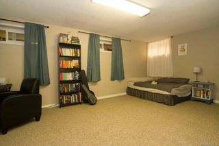 Photo 16: 6 3228 Wicklow St in : SE Maplewood Row/Townhouse for sale (Saanich East)  : MLS®# 855571