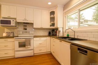 Photo 8: 6 3228 Wicklow St in : SE Maplewood Row/Townhouse for sale (Saanich East)  : MLS®# 855571