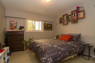 Photo 15: 6 3228 Wicklow St in : SE Maplewood Row/Townhouse for sale (Saanich East)  : MLS®# 855571