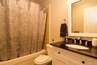 Photo 13: 6 3228 Wicklow St in : SE Maplewood Row/Townhouse for sale (Saanich East)  : MLS®# 855571