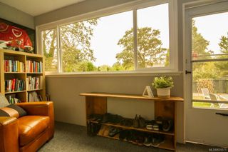 Photo 10: 6 3228 Wicklow St in : SE Maplewood Row/Townhouse for sale (Saanich East)  : MLS®# 855571