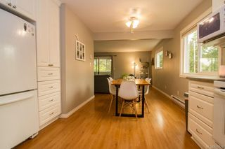 Photo 9: 6 3228 Wicklow St in : SE Maplewood Row/Townhouse for sale (Saanich East)  : MLS®# 855571