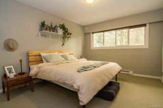 Photo 14: 6 3228 Wicklow St in : SE Maplewood Row/Townhouse for sale (Saanich East)  : MLS®# 855571
