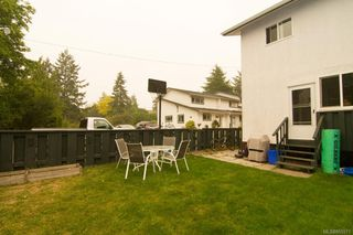 Photo 4: 6 3228 Wicklow St in : SE Maplewood Row/Townhouse for sale (Saanich East)  : MLS®# 855571
